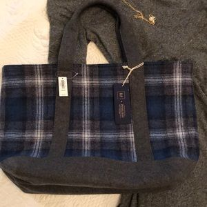 ❄️❄️❄️Tote Bag by Pendleton Woolen Mills